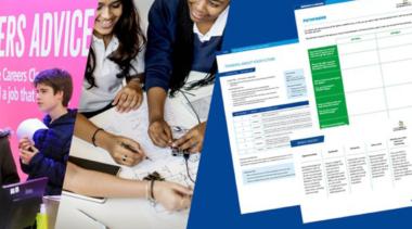 Technical & vocational skills blog banner