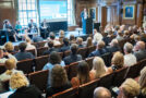 Photo of Launch of SKOPE research report