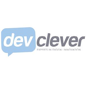 Dev Clever logo