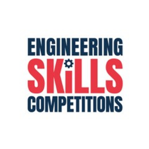 Logo of Engineering Skills Competitions