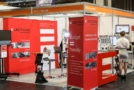 electude stand