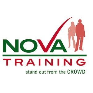 Nova Training logo
