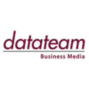 Logo of datateam
