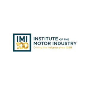 Logo of Institute of the Motor Industry