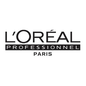 Logo of L'Oréal