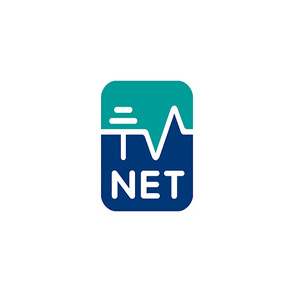 Logo of TV Net