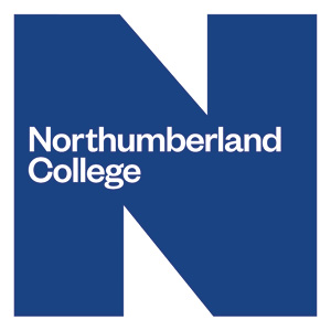 Logo of Northumberland College