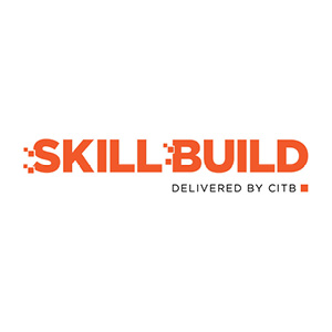 Logo of Skill Build