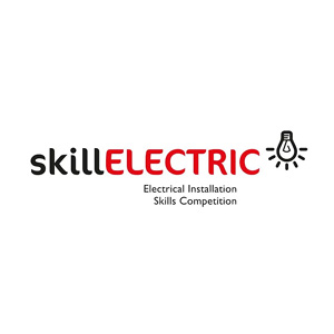 Logo of Skill Electric
