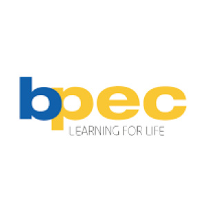 Logo of bpec
