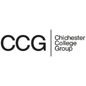 Picture of Chichester College Group logo