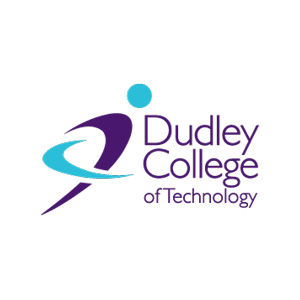 Picture of Dudley College of Technology logo