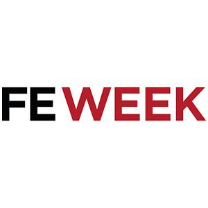 FE Week logo