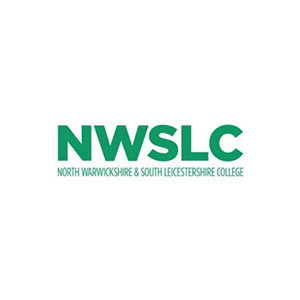 Picture of NWSLC logo
