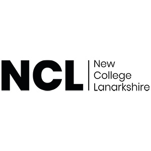 Picture of NCL logo