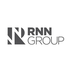 Picture of RNN Group logo