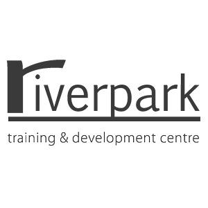 Riverpark logo
