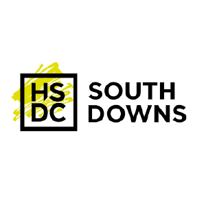 Picture of South Downs logo