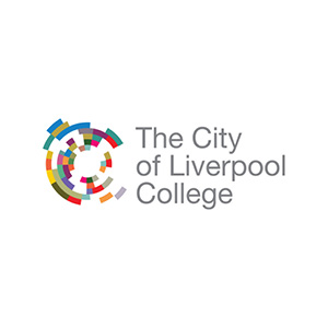 Picture of The City of Liverpool College