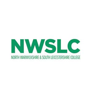 Logo of NWSLC