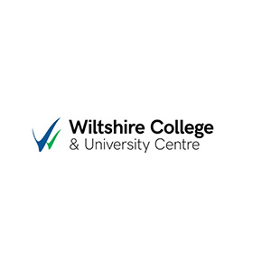 Picture of Wiltshire College and University Centre logo