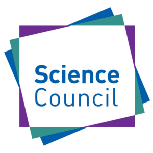 Photo of Science Council logo