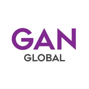 Global Apprenticeship Network logo