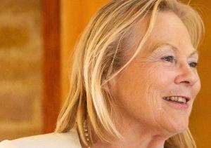 Photo of Ann Limb