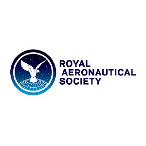 Royal Aeronautical Society