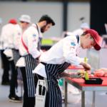 Butchery Nat Finals